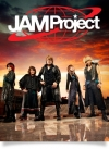 JAM Project at Anime Boston